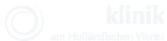 Tagesklinik am Holländischen Viertel - Zentrum für ambulante Operationen